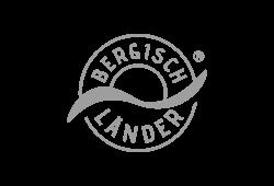 Bergischländer Food Manufaktur
